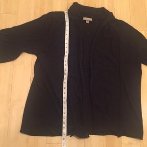 One A Sweaters - 3 for $20 bell sleeve cardigan by OneA